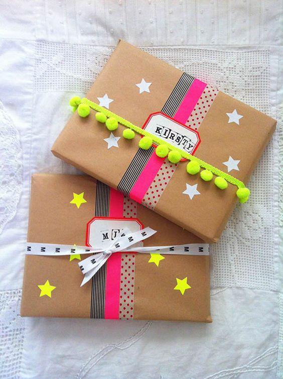 50 идей ко дню Святого Валентина: открытки, декор и подарки своими руками 27