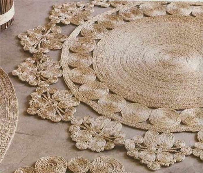 Вязание ажурных кофточек девочкам 6 лет