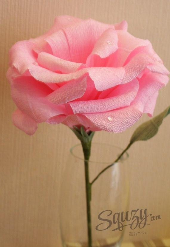 Как связать цветы крючком, мастер - класс с фото, пошагово 69