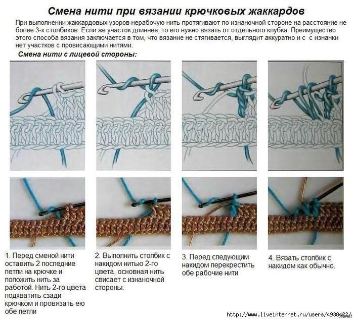 Как переделать шляпу из фетра своими руками 26
