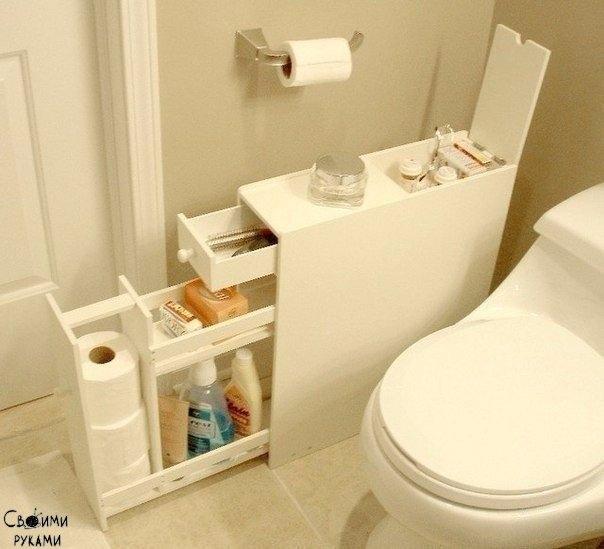 Шкафчик для комнаты своими руками фото 185