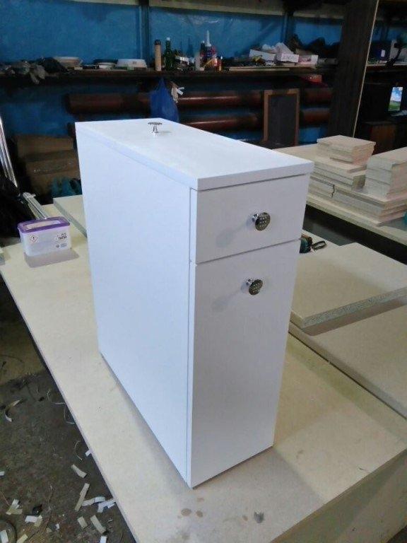 Пластиковый шкафчик своими руками фото 324