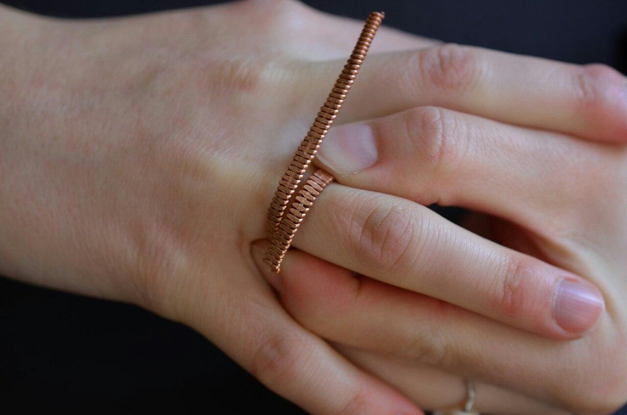 Кольцо из сердолика своими руками фото 99