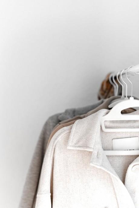 Как продлить жить одежде, которая с любовью сшита своими руками