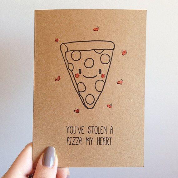 Беременной, идеи для открытки смешные