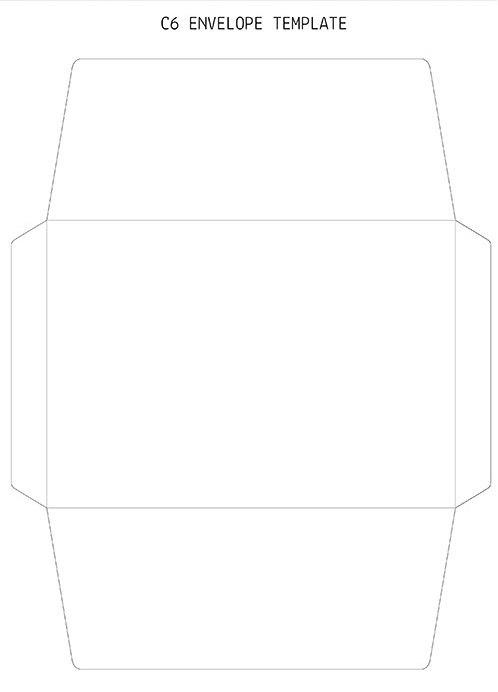 Открытка конверт схема распечатать, смешные картинки машинами