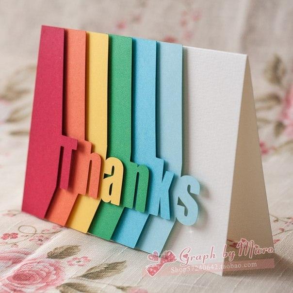 Хенд мейд открытки идеи для, цветами открытка