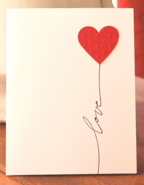 Днем, как сделать открытку из альбомного листа на день рождения